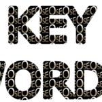 SEO対策を考慮したキーワード選定とは?キーワード選定の手順について