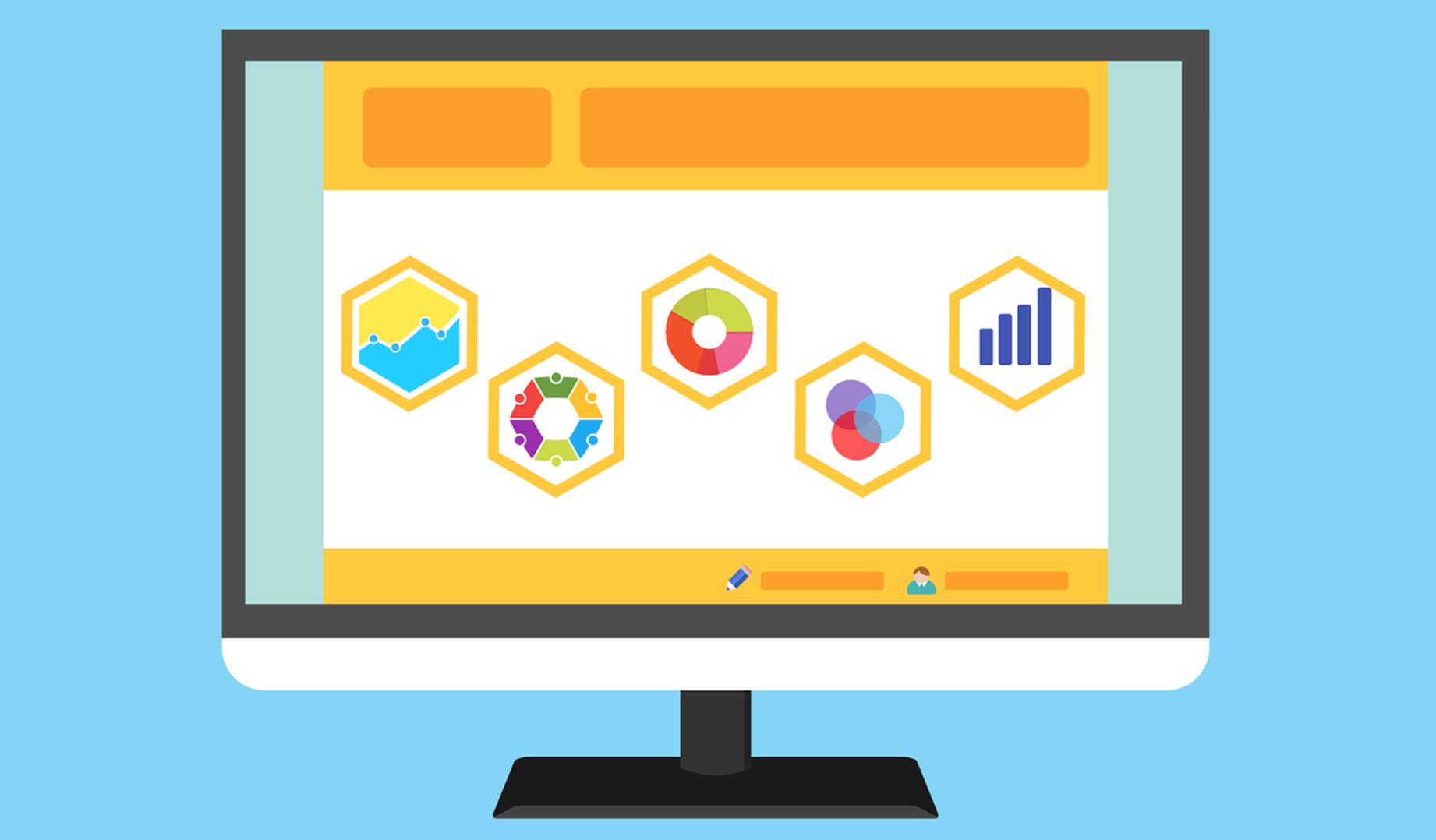 Webマーケティングとは?考え方と手法を理解しよう