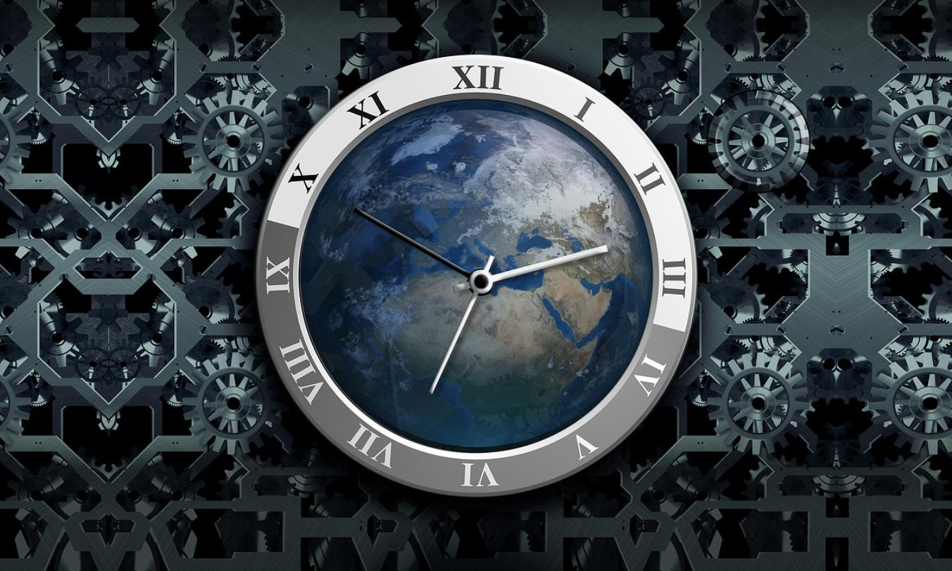 【英文法】時制とは?実際の使い方も徹底解説