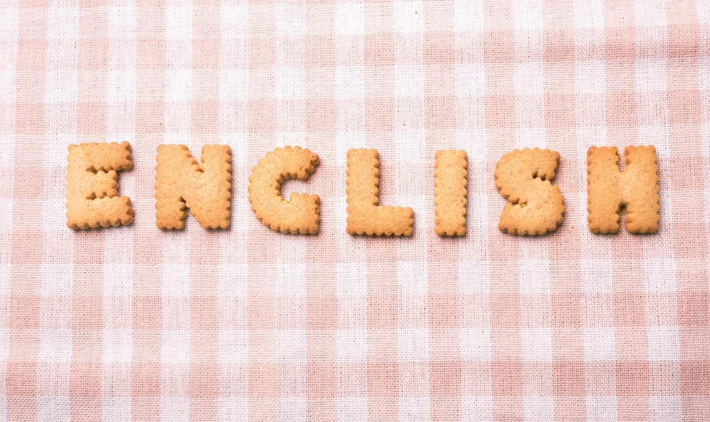【英文法】関係詞とは?実際の使い方も徹底解説